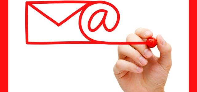 Newsletter accordo prefestivi ATS Milano metropolitana