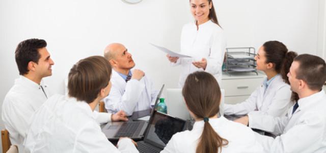 Elezioni Consiglio dei Sanitari