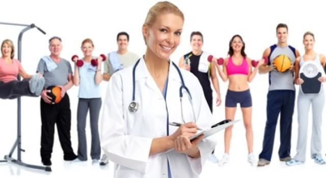 Certificato attività sportiva NON agonistica: circolare CONI