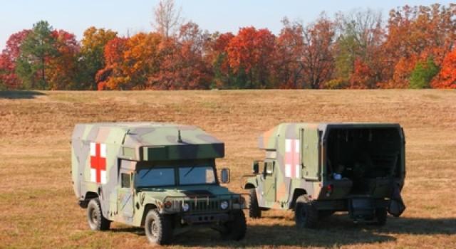 Certificati ai militari in doppia copia