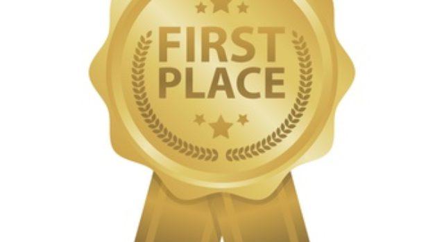 Premio speciale della giuria!